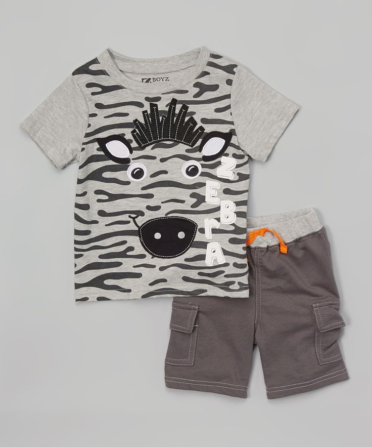 http://www.zulily.com/p/gray-zebra-tee-shorts-infant-toddler-169651-35795711.html?ref=from_this_event