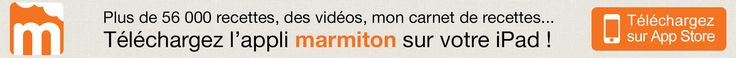 Ratatouille : Recette de Ratatouille - Marmiton