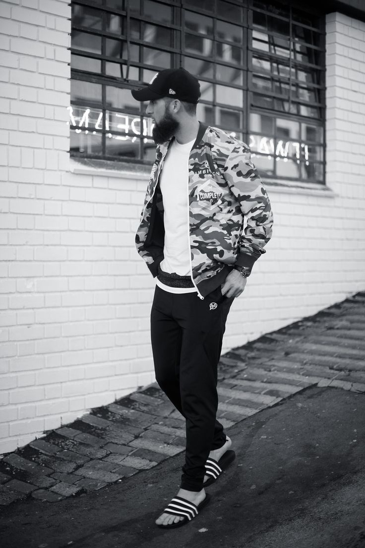 Street Style shoot with Wayne Parnell  Photography : Tegan Smith