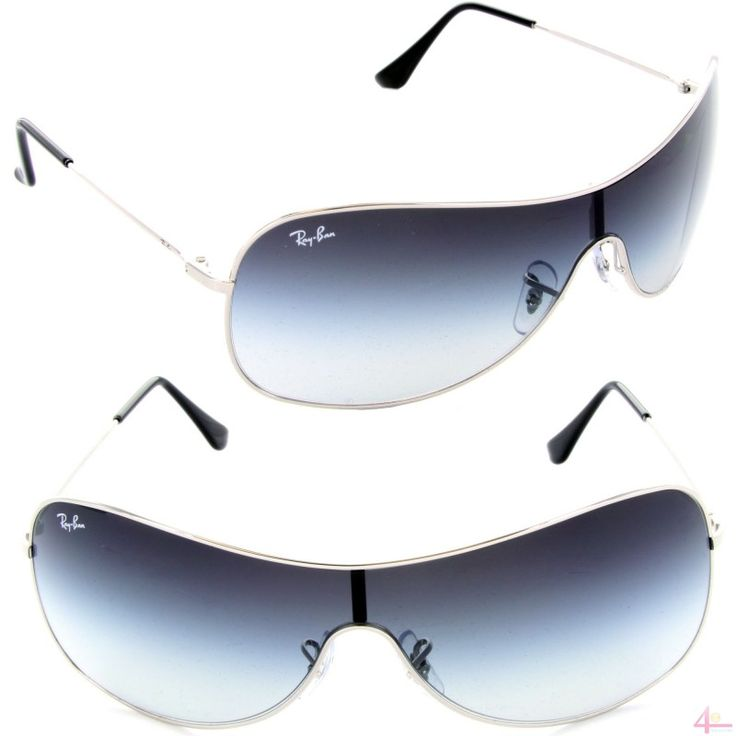 best price on ray ban aviator sunglasses  486 b盲sta id茅erna om Ray-Ban p氓 Pinterest