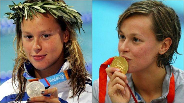 Rio 2016, apoteosi a Pechino, delusione a Londra: Federica Pellegrini e le Olimpiadi