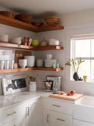 cocina rustica madera blanca - Google Search
