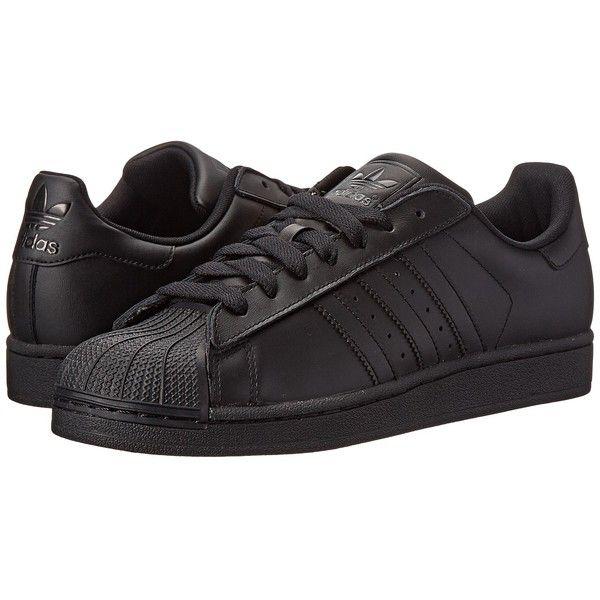 Women S Adidas Originals Superstar Shoes Kohls
