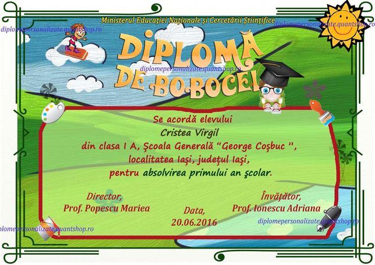 B301Diploma-de-bobocel-personalizata-cu-text-M-01.jpg (800×566)