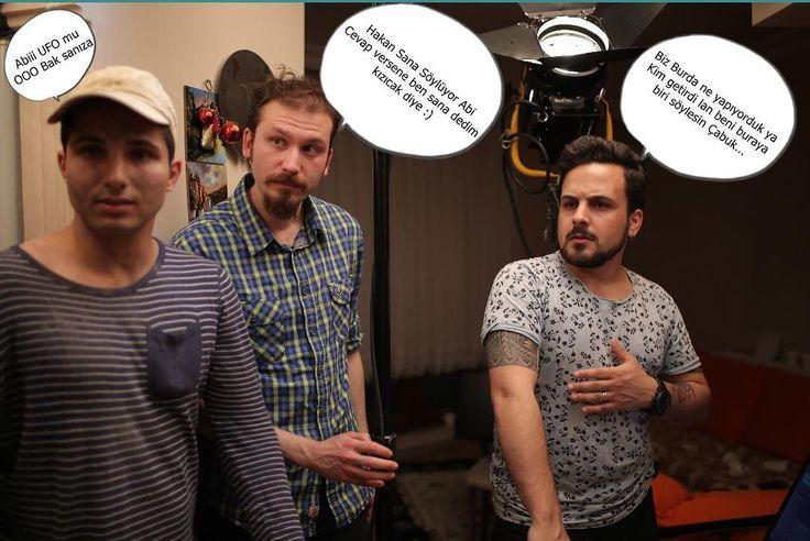 ÇAT KAPI RAKI KAFASI 2.Bölümden Kareler Caps #capsler  #capsler  #istanbu #komik #fun #funny #sweet #oyuncu #casting #castingdirector #aktör #tiyatro #sinema #dizi #tv #cast  #mizah #komedi#istanbul #komik #fun #funny #sweet #oyuncu #casting #castingdirector #aktör #tiyatro #sinema #dizi #tv #cast  #mizah #komedi #absürt #smile #funnymovie #komikvideolar @o.egeerguven @onur.sevincc @hakan.yucel.34 @eyuperguven http://turkrazzi.com/ipost/1523988963693793976/?code=BUmS-NWlZK4