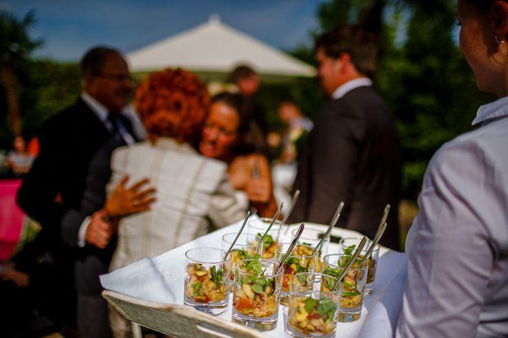 http://formbar-events.de/navigation/traubar.html #formbar #formbarevents #catering #düsseldorf #hochzeit #wedding #fingerfood