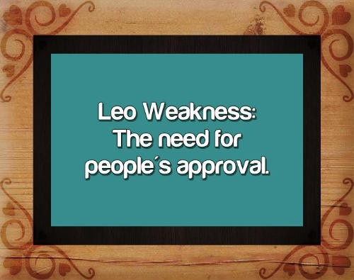 Leo Astrology Sign Compatibility. For free daily horoscope readings info and images of astrological compatible signs visit http://www.free-daily-love-horoscope.com/today's-leo-love-horoscope.html
