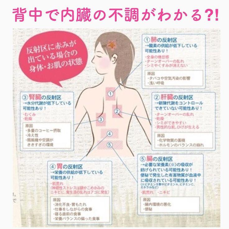 左 脇腹 背中 痛み 脇腹がつるような痛みの原因は病気かも 左右で考えられる病気とは?