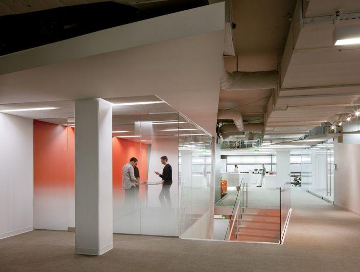 239 best Design Office images on Pinterest Office designs