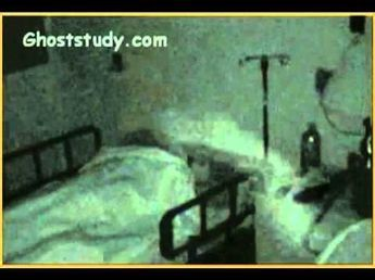 Real GHOST caught on tape after fatal car crash accident GHOST CAUGHT ON TAPE Scary videos of ghosts - YouTube
