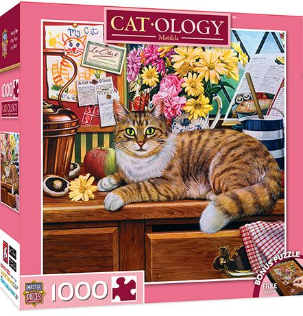 30 Best Puzzles Images On Pinterest Puzzles Jigsaw