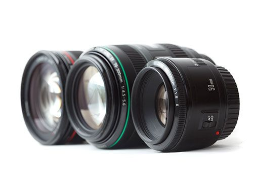 Ask David: Should I purchase an off-brand lens for my camera? - Digital Photo Secrets