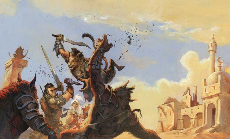 Egypt Warrior Illustration Anubis Pyramid Fantasy Art: 317 Best Desert Warriors Images On Pinterest