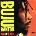 Buju Banton's 'Inna Heights' Revisted