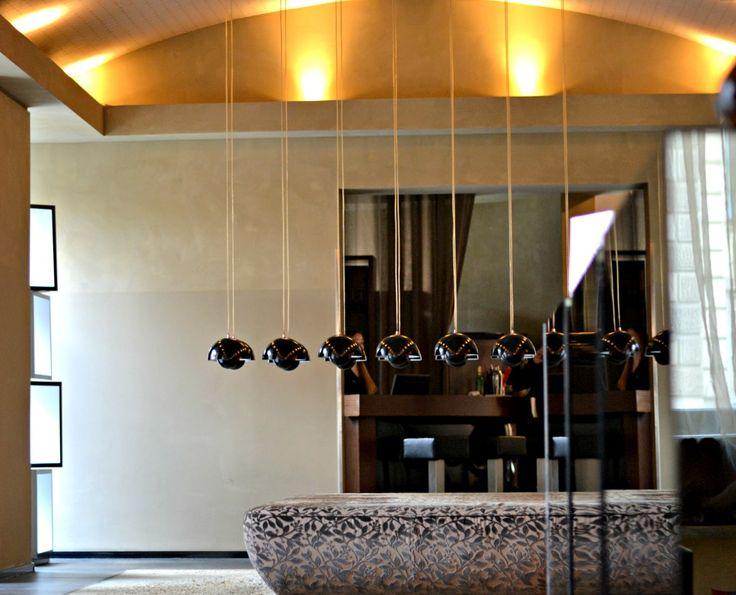 travel: tschechien prag 987 design prague hotel foyer #hotel #travel #reisen #czech #tschechien #prag
