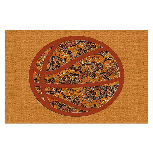 Basketball Rug Target: 23 Best DIANOCHE DESIGNS/ New Pantone Colors ! Images On