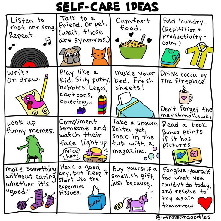 1024 best Self-Care images on Pinterest | Bad day, Cool ideas and ...