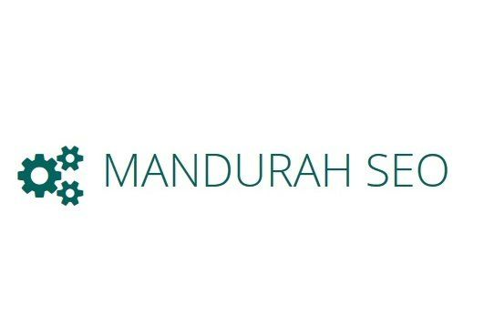 Specialities: Here at Mandurah SEO we have earned the reputation as the best Internet Marketing Service and Mandurah web design for a reason.  We offer unrivalled search engine optimisation marketing plans web design and reputation…