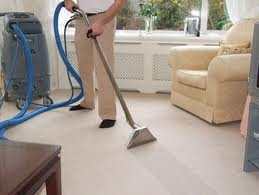 Carpet cleaning bristol ri, a good carpet cleaning company and proudly to say that , they actually applies eco-friendly ingredients for cleaning your carpets. #carpet_cleaning_rehoboth_ma #carpet_cleaning_bristol_ri http://www.mydreamcarpets.com/