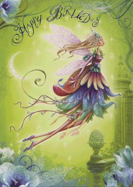 a story of the young girl named ella who received a spell at birth from the fairy lucinda The little boy or girl who lost their name $2499 usd the uk's best-selling picture book in 2017.