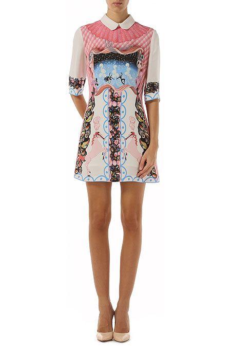 Vivetta Clothing