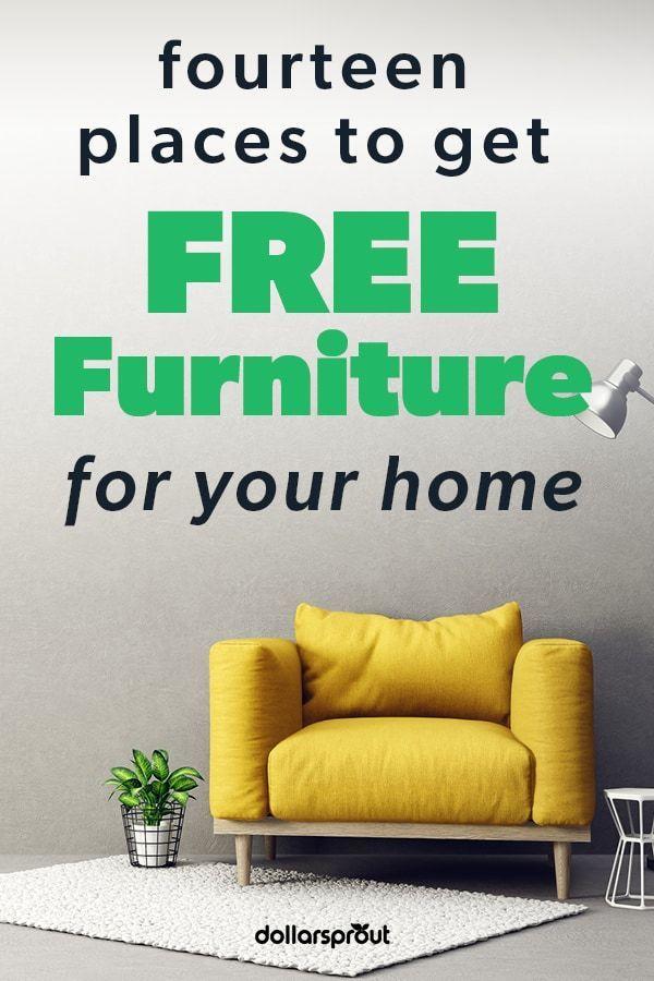 10 stunning used living room furniture on craigslist