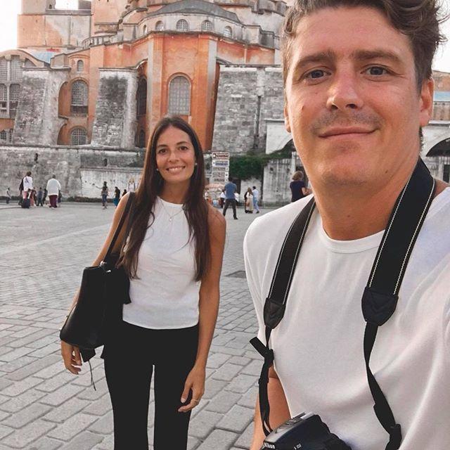 Mi Marido Mi Compañero Mi Cómplice El Que Me Mima Y Está Siempre Mi Mejor Amigo Mi Todo Cu Viajar A Tokio Que Ver En Munich Castillo De La Cenicienta