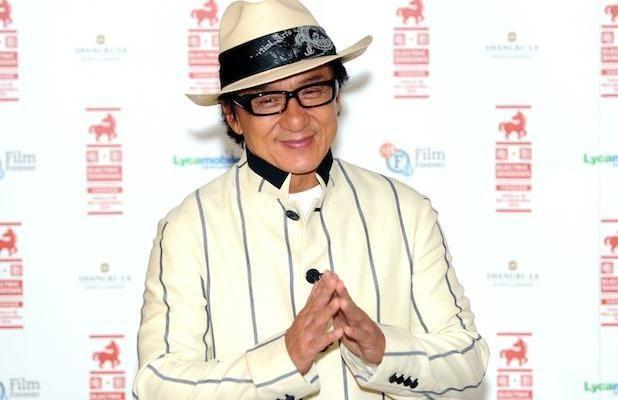 Jackie Chan's Son Arrested Over Drug Abuse Charges #China, #HongKong, #JaceeChan, #JackieChan, #KungFu, #News