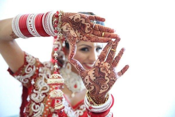 mehndi maharani finalist: Hennavative http://maharaniweddings.com/gallery/photo/27010
