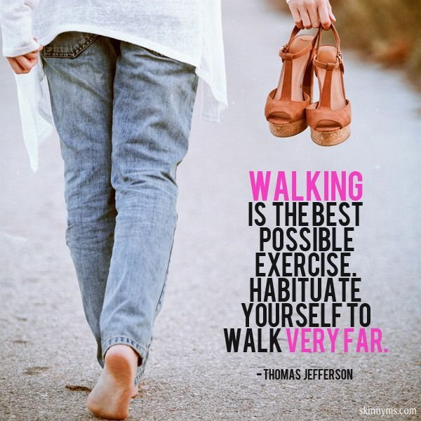 Walking is a great exercise! Learn these 5 Tips How to Walk 10,000 Steps a Day #walk #10000steps #fitness