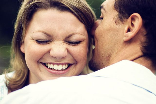 how to ask wife for open relationship