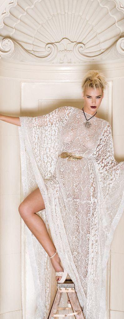 Ellie Saab Haute Couture