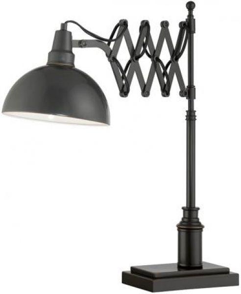 81 best Industrial lighting plus images on Pinterest ...