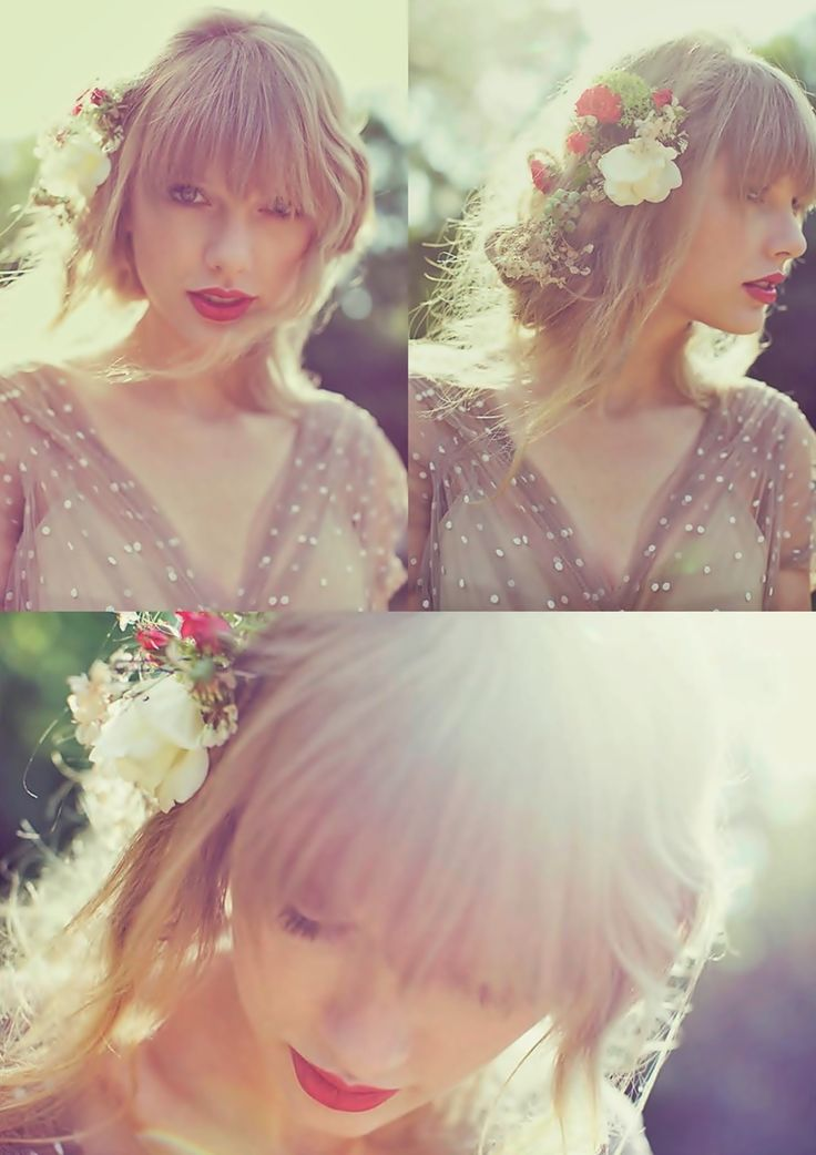 Taylor Swift RED                                                                                                                                                                                 Mais