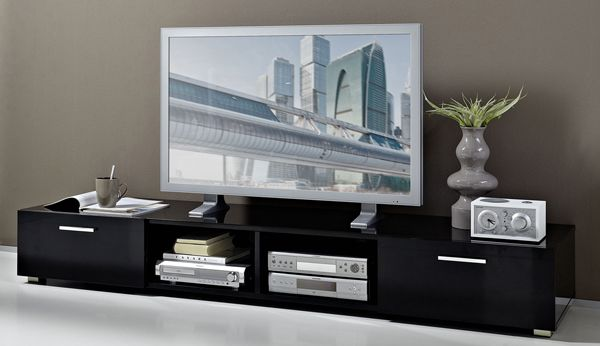 http://furniture123.co.uk/delight-large-black-tv-unit_32510