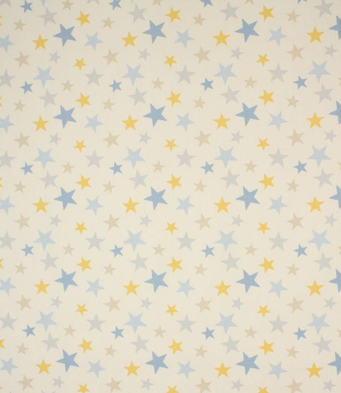 Funky childrens curtain fabric curtain menzilperde net for Childrens curtain fabric