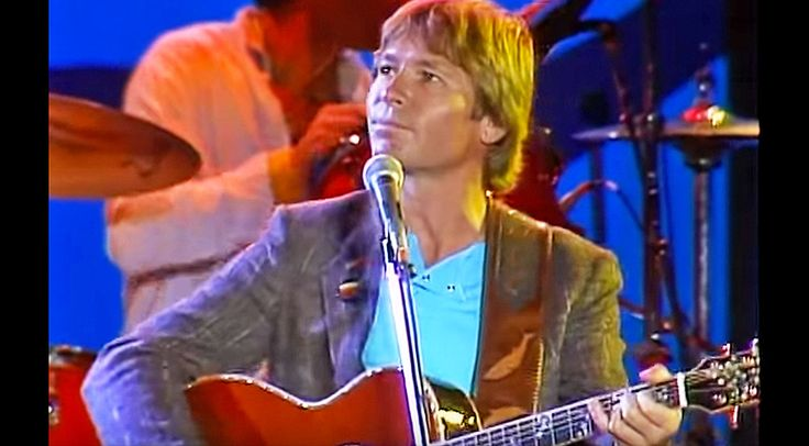Country Music Lyrics - Quotes - Songs Nitty gritty dirt band - John Denver