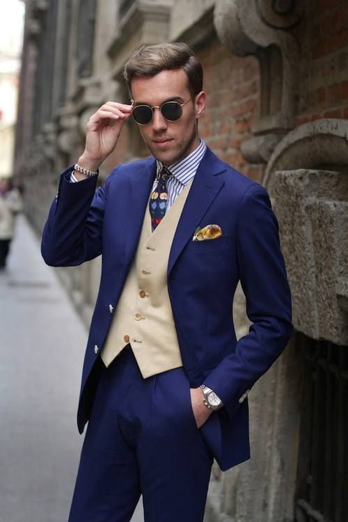 Cheap latest coat pant designs, Buy Quality navy blue men suit directly  from China blue man suit Suppliers: 2017 Latest Coat Pant Designs Navy Blue  Men Suit ...