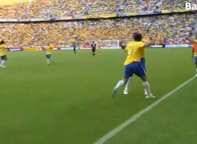 Homenagem da banda Jequi é Tequila ao centroavante Fred do Fluminense e da Seleção Brasileira.  Banda Jack E Tequila Rodrigo Aruê Isra