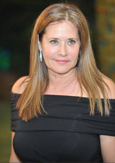 17 Best images about Lorraine Bracco on Pinterest