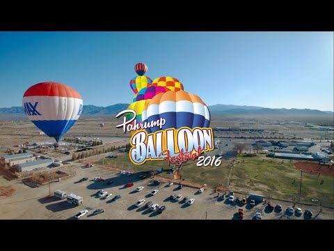Video of Balloon Festival and REMAX balloon!  Enjoy!   #remax #balloon #realestate #homes #realtor #relocating #merryanncutler