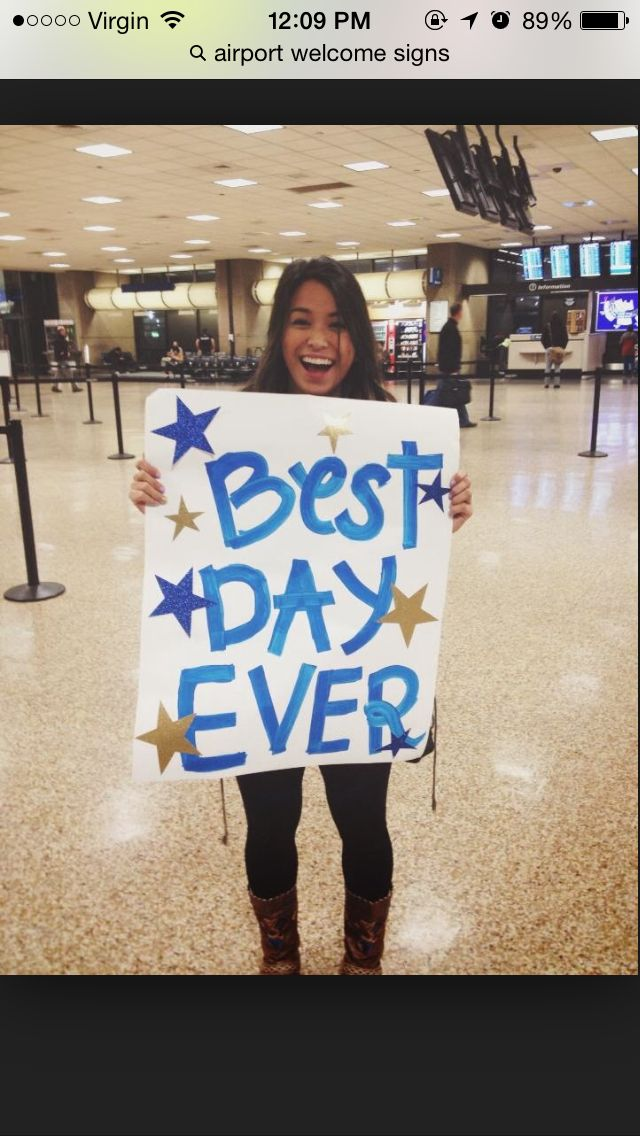 25 best ideas about airport signs on pinterest airport