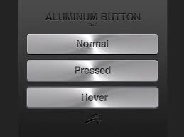 psd button styles - Google Search