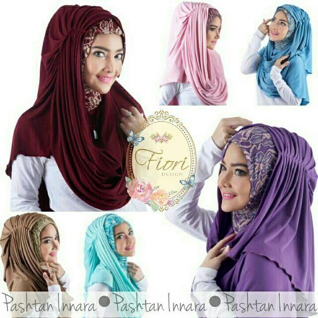 ♡Pre-order Pashmina  Instant Innara♡  Material  Jersey Korea with Lace Import Semi Instant Design  Pls WA +65-83362104 to order, tq. ♥  #shawl #tudung #hijab #muslimah #singaporehijab #stylezzhijabster #inner #ninja #dress #instant #instock #brooch #kebaya #abaya #top #blouse #skirt #kurung