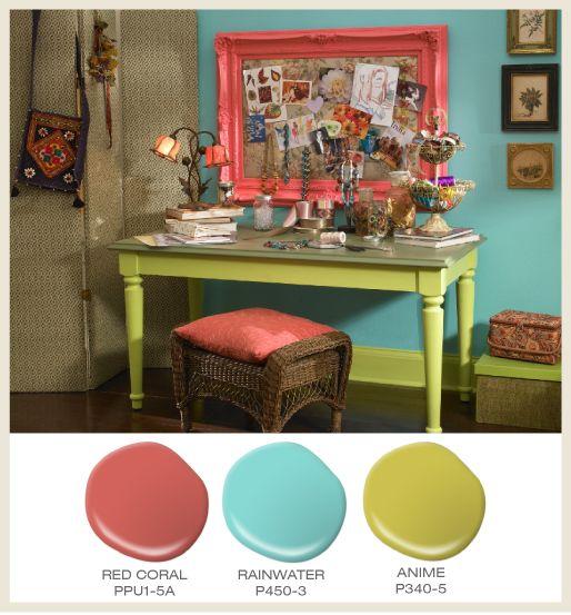 17 Best Ideas About Green Kitchen Walls On Pinterest: 17 Best Ideas About Lime Green Rooms On Pinterest