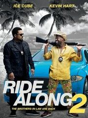 Watch Ride Along 2 Ultra HD 4K Movie Putlocker The action moves to Miami in this sequel to the 2014 comedy hit. Ice Cube and Kevin Hart reprise their roles, and original Ride Along director Tim Story…