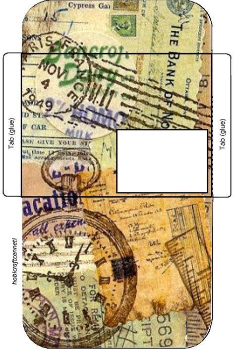 free e card templates