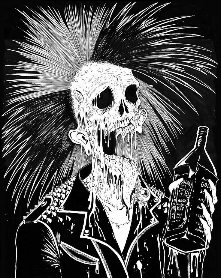 crustpunk | Tumblr