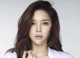 Image result for Park Si Yeon