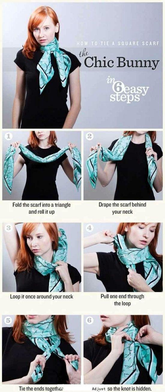 Hoy sin duda alguna se convertirá en tu prenda favorita.